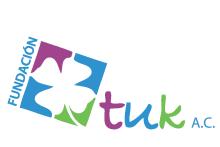 Fundación TUK A.C.