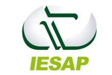 Instituto de Estudios Superiores en Administración Publica (IESAP)