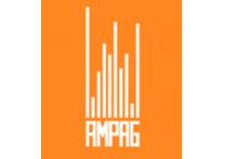 Asociación Mexicana de Psicoterapia Analítica y de Grupo