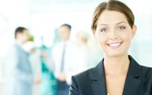 Maestría en línea en Administración de negocios con Recursos Humanos