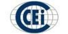Centro de Comunicación Y Estudios Interculturales