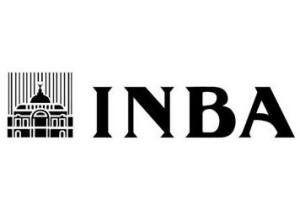 Inba - Instituto Nacional de Bellas Artes