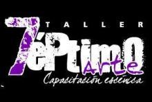 Taller Septimo Arte Capacitacion Escenica Cartaphilus Teatro