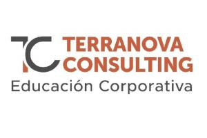 Terranova Consulting & The Workspace