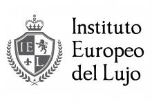 Instituto Europeo del Lujo