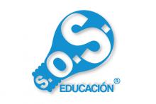 S.O.S. Servicios Educativos Profesionales