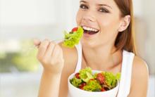 Maestría Internacional en Nutrición y Dietética - RVOE 1304167