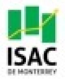 Isac Instituto de Sistemas Administrativos Computacionales