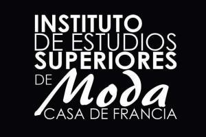 Instituto de Estudios Superiores de Moda (IESMODA)