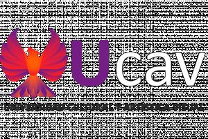 Universidad Cultural y Artística Visual