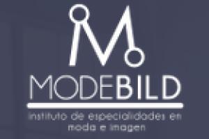 MODEBILD