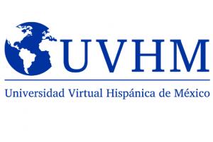 Universidad Virtual Hispánica de México