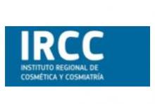 Instituto Regional de Cosmetica Y Cosmiatria