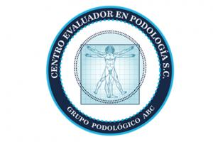 CENTRO EVALUADOR EN PODOLOGÍA SC. Grupo Podologico ABC