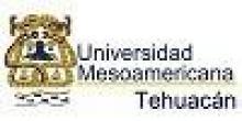 Universidad Mesoamericana de Tehuacán