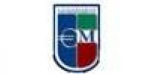 Universidad Euro Hispanoamericana
