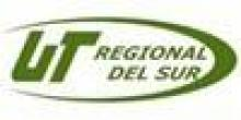 Universidad Tecnológica Regional Del Sur