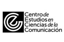CECC Centro de Estudios en Ciencias de la Comunicación