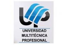 Instituto Multitecnico Profesional