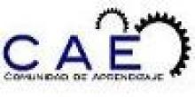 CAE Comunidad de Aprendizaje de Emprendedores