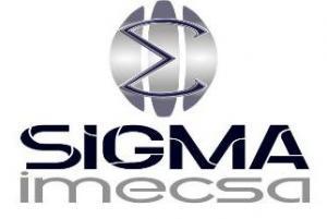 Sigma Imecsa