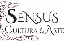 Sensus Centro de Cultura y Arte