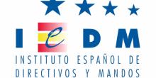 IEDM (Instituto Español de Directivos y Mandos)