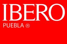 Universidad Iberoamericana Puebla - Ibero