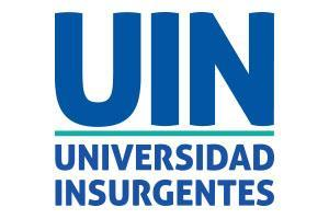 Uin -Universidad Insurgentes