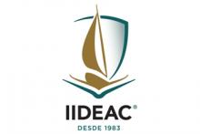 IIDEAC
