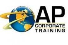 Instituto de Aprendizaje Corporativo