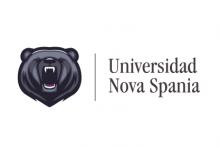 Universidad Nova Spania