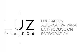 Luz Viajera Colectivo de Artistas Visuales