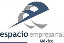 Espacio Empresarial México