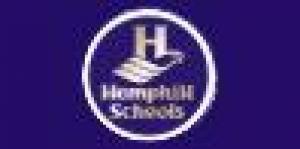 Hemphill Schools