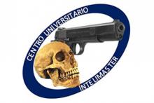 CENTRO UNIVERSITARIO INTELIMASTER S. C.