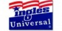 INGLÉS UNIVERSAL ® Aguascalientes
