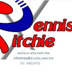 Centro de Tecnología Dennis Ritchie CTDR
