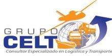 Grupo CELT