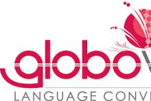 Globoworld Language Conversation Group