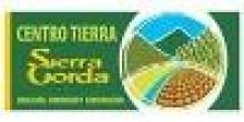 Centro Tierra Sierra Gorda