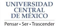 Universidad Central de México
