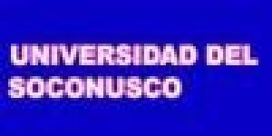 Universidad Del Soconusco