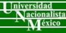Universidad Nacionalista de México