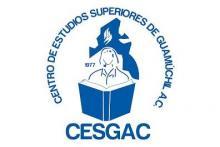 Centro de Estudios Superiores de Guamúchil, A.C.