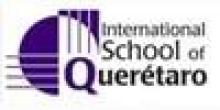 International School Of Querétaro