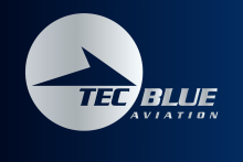 TecBlue Aviation