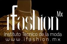 iFashion, Instituto Técnico de la Moda
