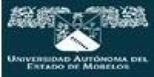 UAEM - Instituto de Ciencias de la Educación