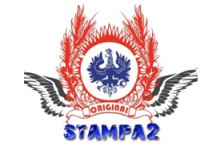 Stampa2 Serigrafia